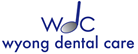 Wyong Dental Care
